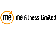 me fitness Limited